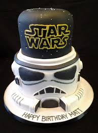 specialty birthday cakes wedding cakes lehigh valley specialty cakes a cake