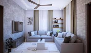Kerala Home Design And Cost by Ideas For Kerala Home Design Interior In Low Cost Bedroom Designs