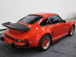 1986 porsche 911 turbo for sale 263 best porsche images on porsche 930 911 turbo and car