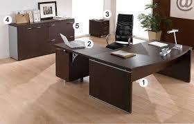 modele bureau dcoration bureau size of decoration bureau design