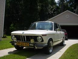 1973 bmw 2002 for sale 1973 bmw 2002 for sale 5900 obo pelican parts technical bbs