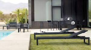 outdoor furniture design outdoor collections design within reach