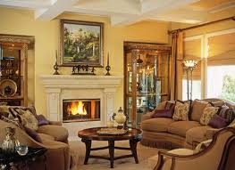 warm interior paint colors best warm wall colors for living rooms