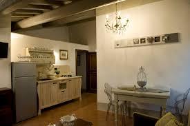 italy weddings villas suite villa 4 baroncino fabulous and charming