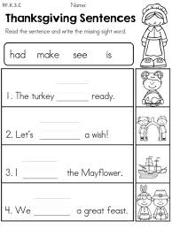 238 best thanksgiving images on pinterest activities fall and