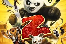 kung fu panda 2 wallpapers kung fu panda 2 poster set desktop wallpapers desktop background