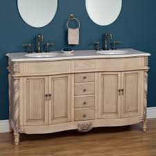 22 best vanity ideas images on pinterest vanity ideas bathroom