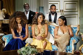 porsche atlanta housewives net worth the real housewives of atlanta whose reunion look do you love