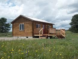 Prairie House by Little House On The Prairie Island Park Idaho Yellowstone National