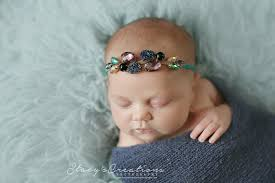 tiny blessings jewelry couture rhinestone bands the tiny blessings boutique