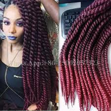 crochet hair salon fort lauderdale 383 best burgundy is lovely images on pinterest dyed hair good