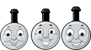 thomas train template face templates party props