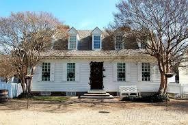 modern prairie house plans home architect craftsman style bedroom modern prairie style