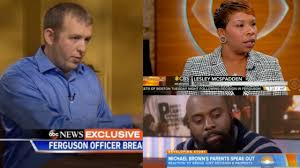Pin By Brea Lesley On - the michael brown hands up debate continues video
