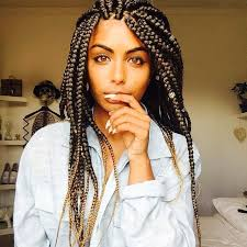plaited hair styleson black hair best 25 black hair braid hairstyles ideas on pinterest black