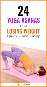 Home Yoga Routine by Best 25 Yoga For Weight Loss Ideas On Pinterest Weight Loss