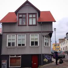 most affordable apartment in reykjavik through airbnb