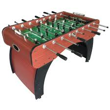 professional foosball table reviews home table decoration