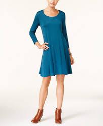 dress styles dresses for women shop the styles macy s