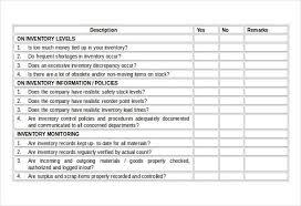 microsoft templates checklist microsoft word checklist