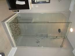 cr laurence shower doors landscape lighting ideas