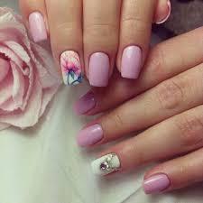 nail art 2554 best nail art designs gallery pale pink nails