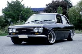 lexus v8 hp rendermyrideyasid this is my 72 u0027 nissan datsun it makes about