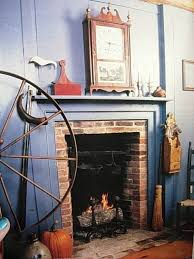 Fireplace Stuff - 269 best prim u0026 colonial fireplaces u0026 early accessories images on