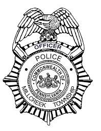 millcreek police department