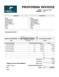 remittance advice template free invoice smaple free samples of invoices invoice remittance advice