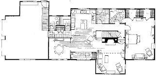home design layout house layout design house layout design home design with house
