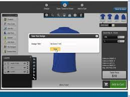 t shirt design software all in one product designer deprecated