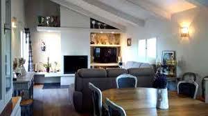 chambre d hote cairanne vente chambre d hôte et meublé tourisme à cairanne vaucluse