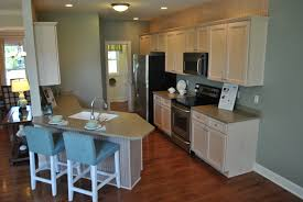 pictures of open floor plans open floor plan and paint choices home deco plans