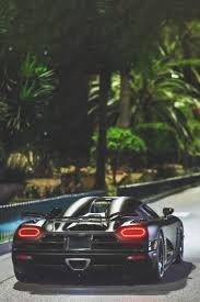 koenigsegg agera wallpaper car koenigsegg agera palm trees wallpapers hd desktop and