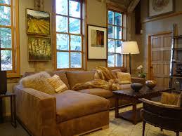 Marina Home Interiors Home Alpine Home Furnishings