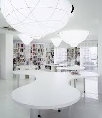 cool interior design office cool dsc0492 cool interior design