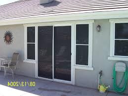 Home Design Alternatives by Patio Door Screen Image Collections Glass Door Interior Doors