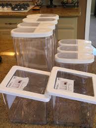kitchen bin ideas cabinet kitchen storage bin kitchen storage food kmart kitchen bin