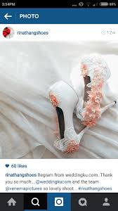 Wedding Shoes Mangga Dua 13 Wedding Shoes A Z Of Yanalita