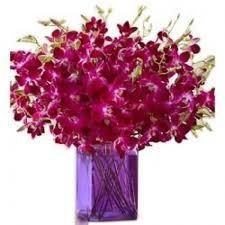 Best Online Flowers Send Flowers To Delhi Online Flower Delivery In Delhi