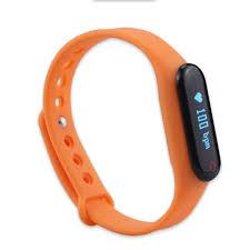 cicret bracelet review images Lb01 smart wristband bluetooth cicret bracelet watch heart rate jpg