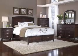 best 25 dark wood furniture ideas on pinterest walnut bedroom