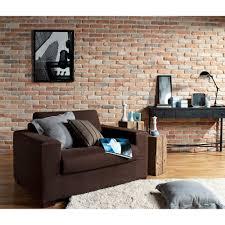 parement bois mural plaquette de parement belize plaquette de parement lambris