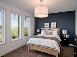 Light Bedroom - large pendant light for the striking bedroom decoist home