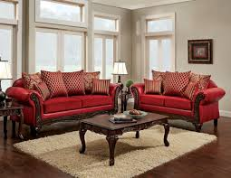 Chenille Sofa And Loveseat Living Rooms U003e Sofa U0026 Loveseat Sets Furniture Plus Delaware