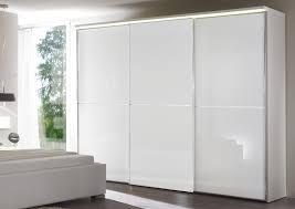Schlafzimmerschrank Mit Aufbauservice Staud Kleiderschränke Möbel Letz Ihr Online Shop