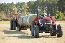 farmall 120a mid range tractors case ih