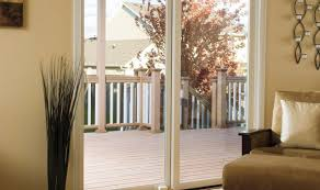 Patio Screen Doors Replacement by Hypnotizing Impression Joss Beautiful Motor Simple Mabur Valuable