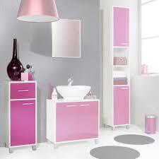Ikea Miroir Salle De Bains by Ikea Petit Meuble Salle De Bain Interesting Voir Cette Pingle Et